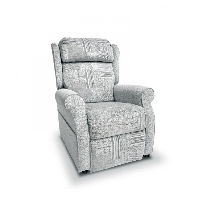 Recliners LTD Cheltenham Recliner