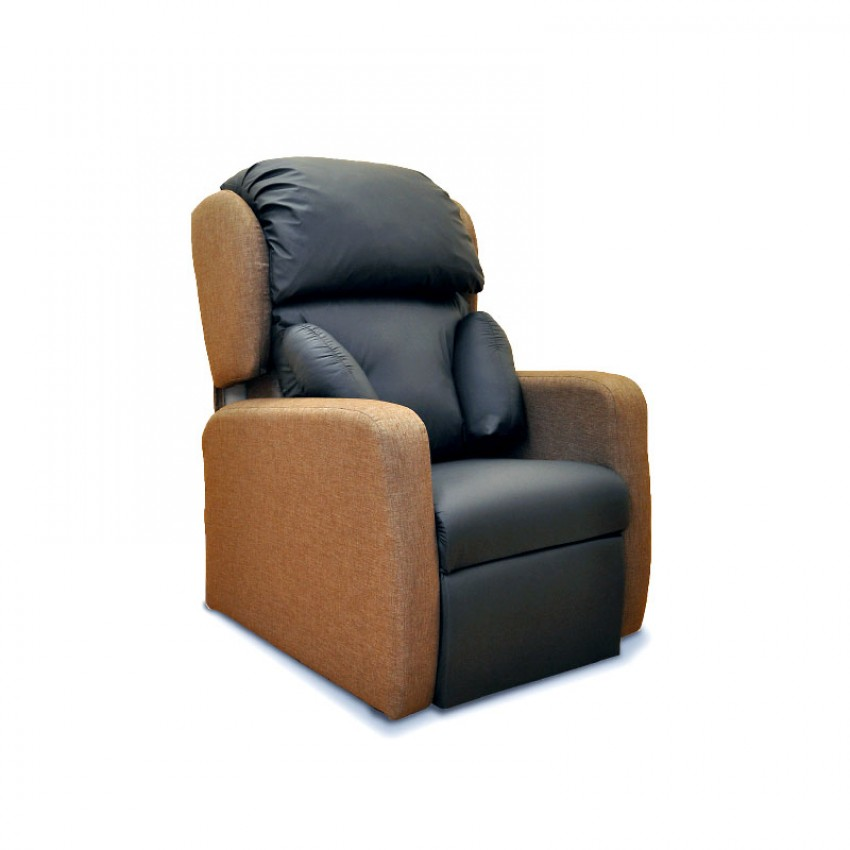 Recliners LTD Eco-Flex Recliner
