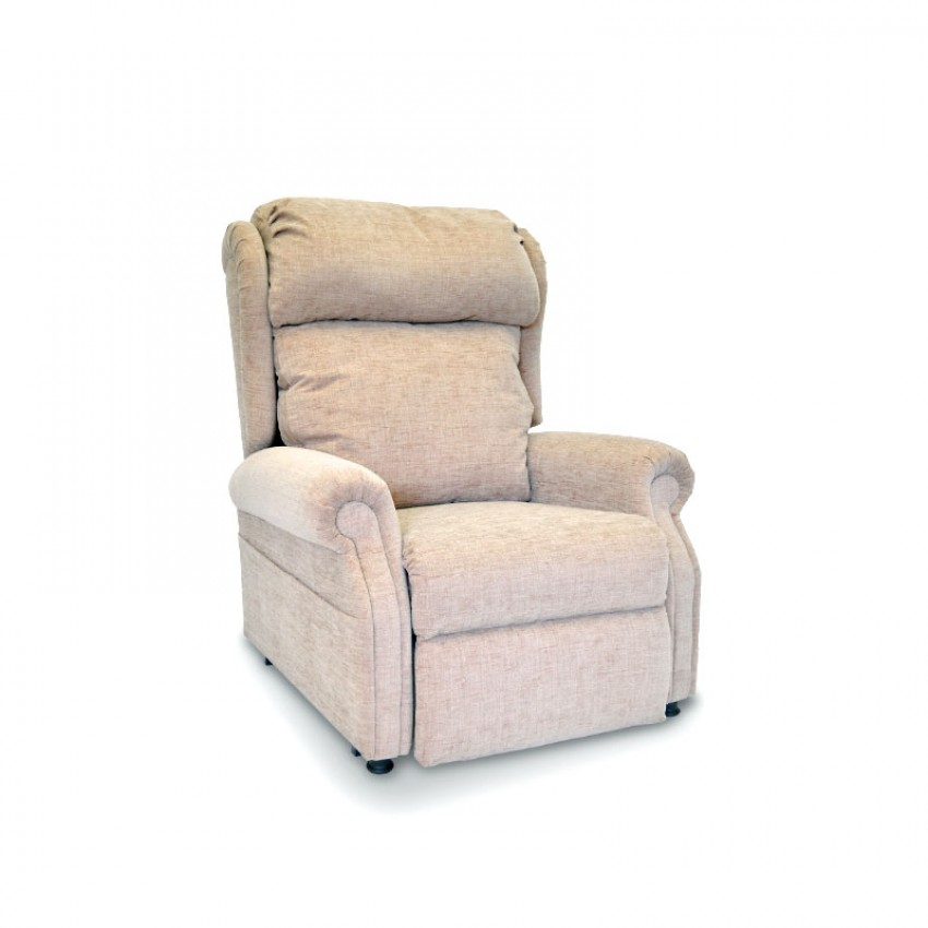 Recliners LTD Surrey Recliner