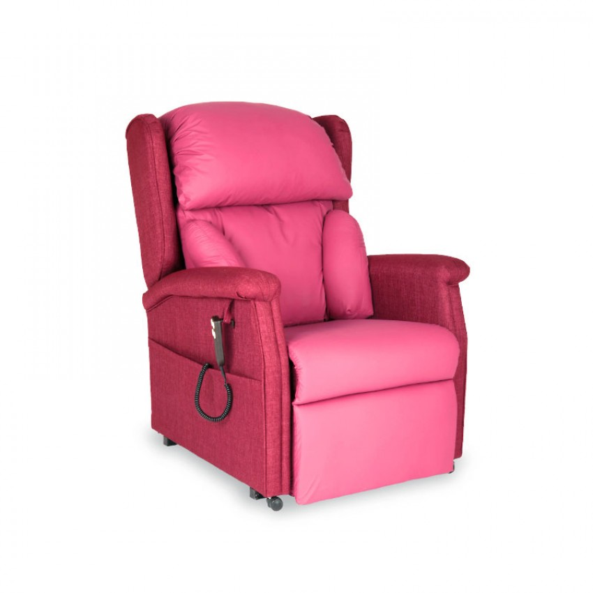 Recliners LTD Symphony Recliner