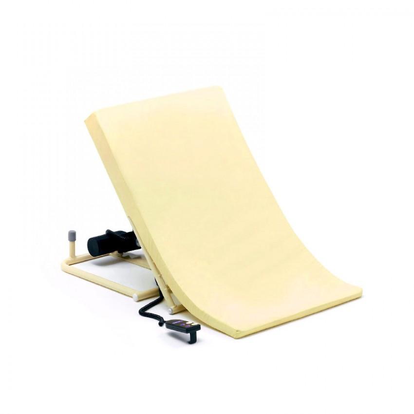 RMA Pillow-Lift