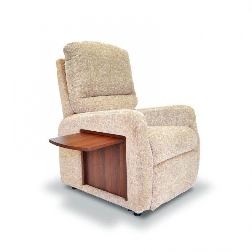 Recliners Ltd Windsor