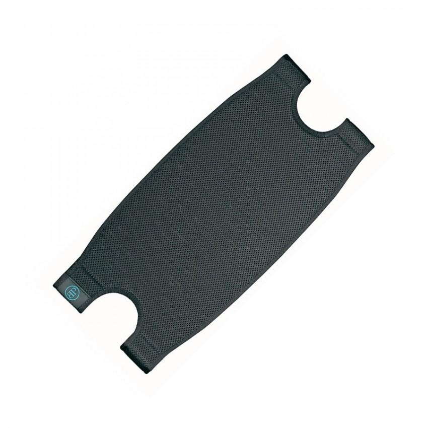 Bodypoint Aeromesh Padded Calf Panel