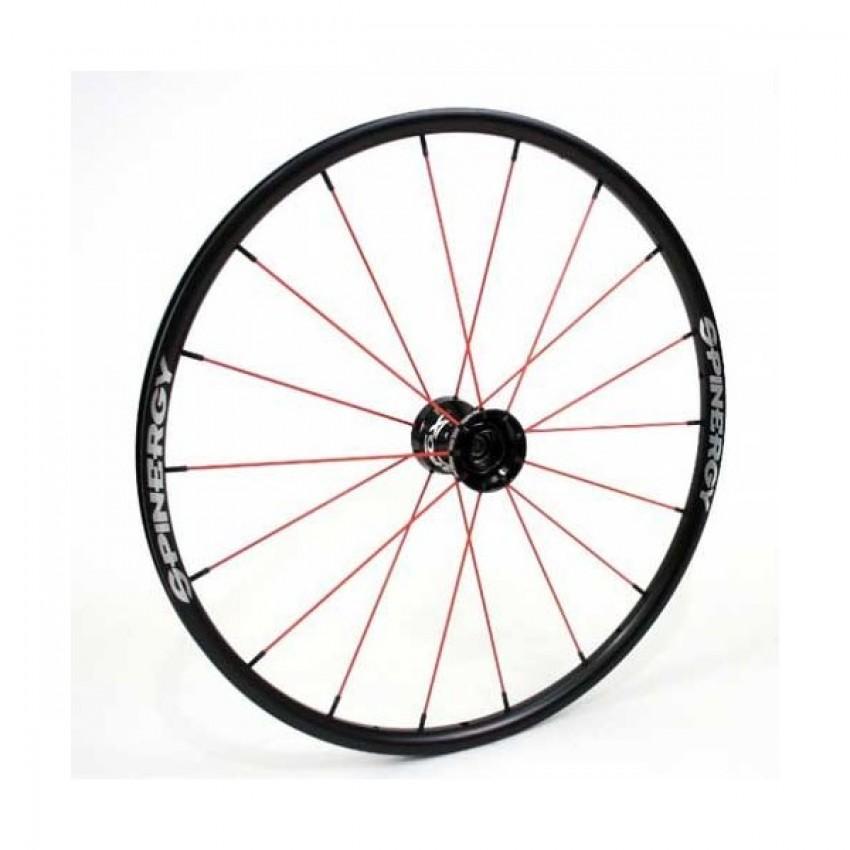 Spinergy Everyday Wheels