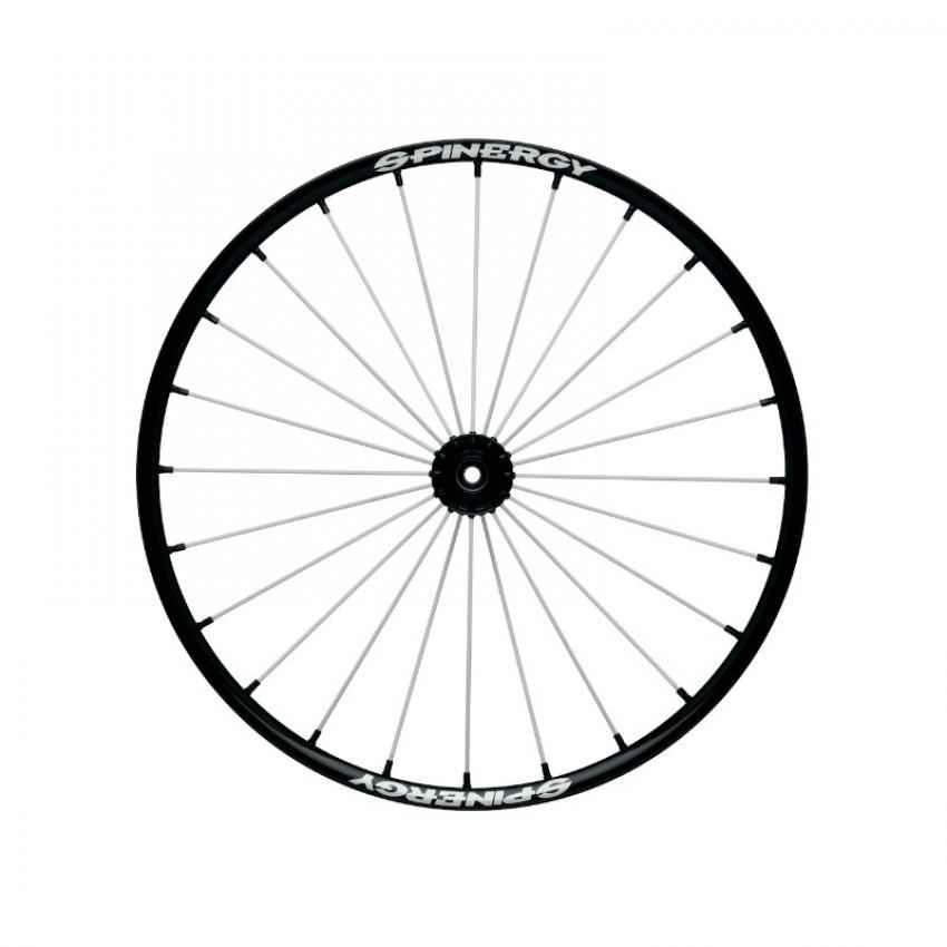 Spinergy SLX Wheels
