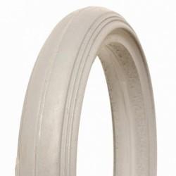 Flexel Solid Tyres