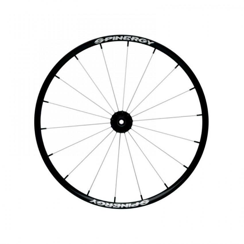 Spinergy Spox Everyday Lightweight Wheels