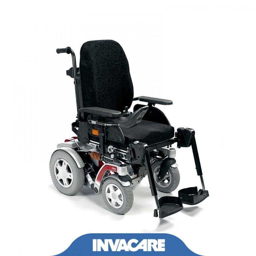 Invacare Storm 4 X-plore