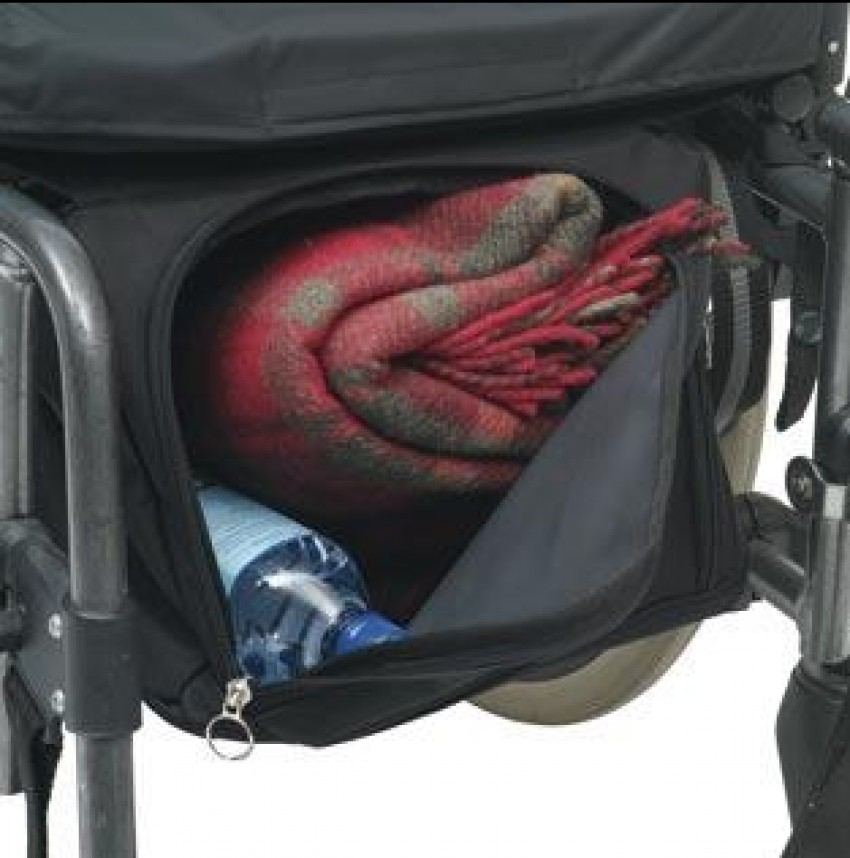 Simplantex Underseat Bag