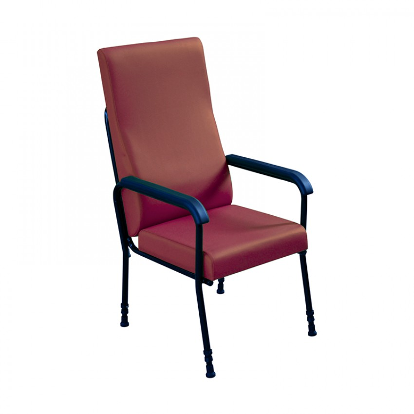 Aidapt Longfield Lounge Chair