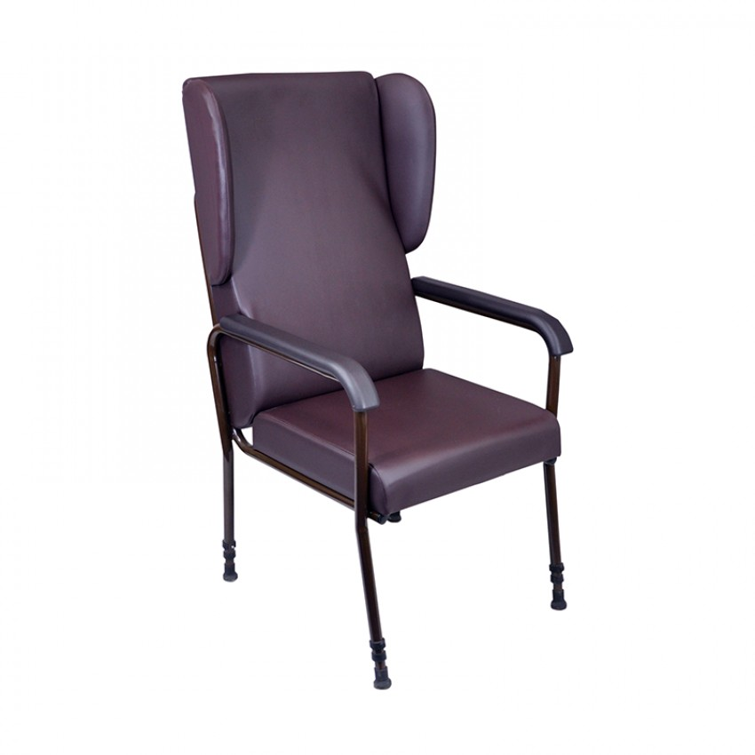 Aidapt Chelsfield Height Adjustable Chair