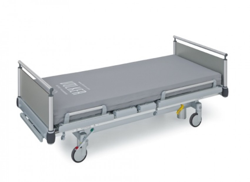 Volker S962-2 Hospital Bed