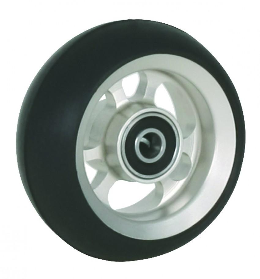 MBL Wheel