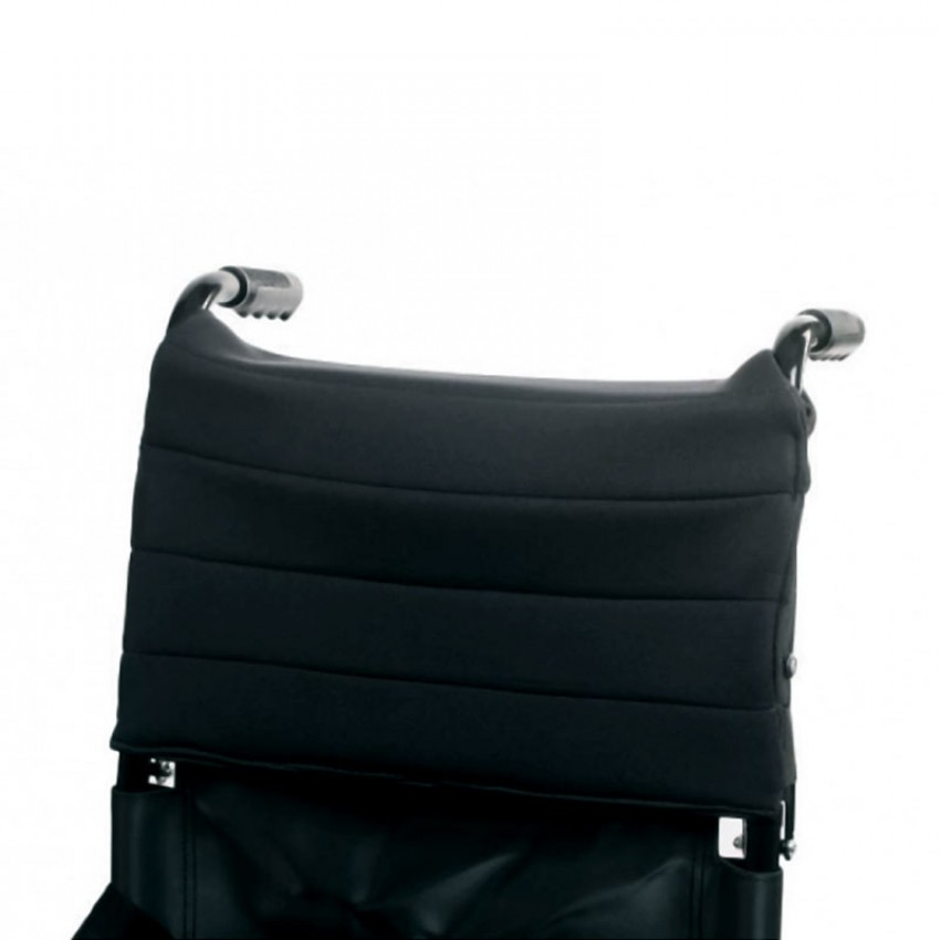 GelOvations Back Rest Cover