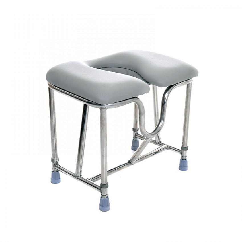 Osprey Healthcare Java Plinth