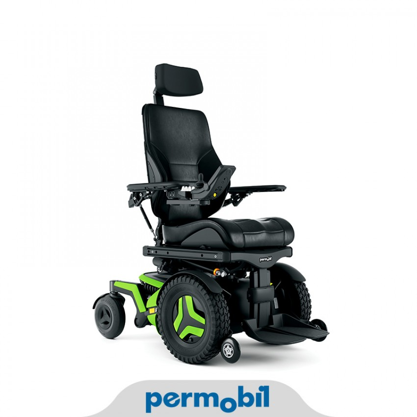Repairs & Service - Better Mobility - Wheelchairs