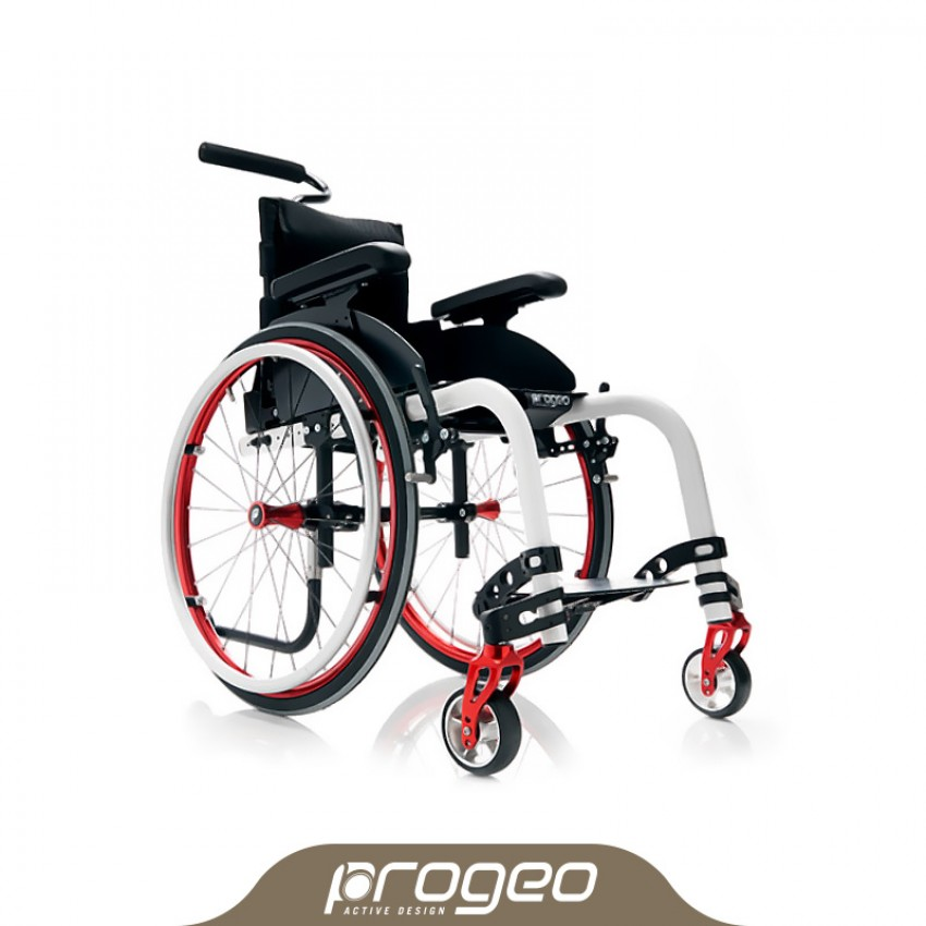 NEW! Progeo Joker Junior 2.0