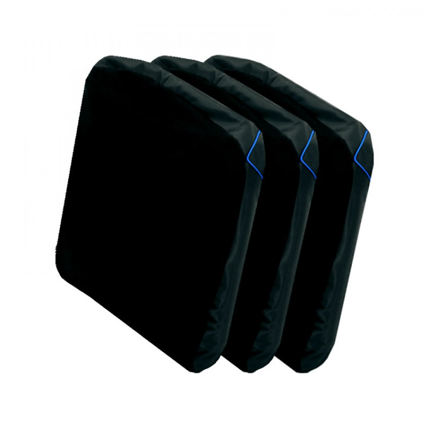 Spare Vicair Back Cushion Covers