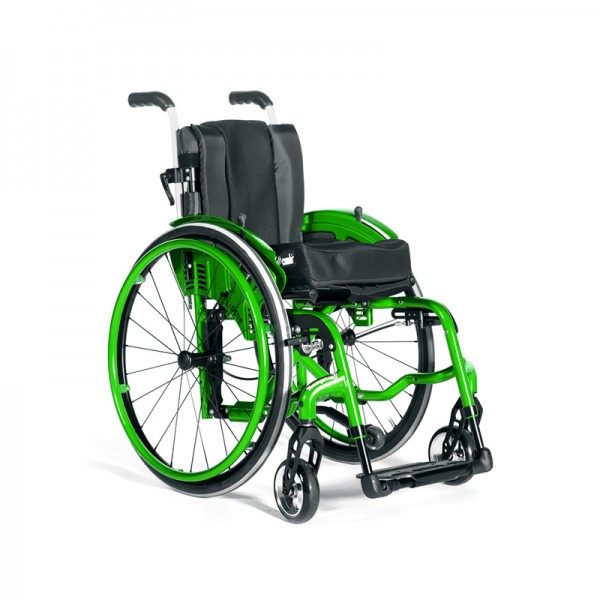 Childrens / Teenagers Wheelchairs