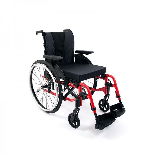 Medium Active Wheelchairs