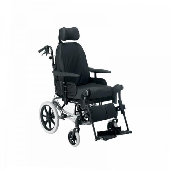 Tilt in Space / Comfort Wheelchairs