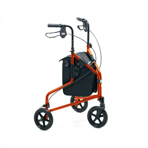 Three Wheeled Walkers / Tri Wheel