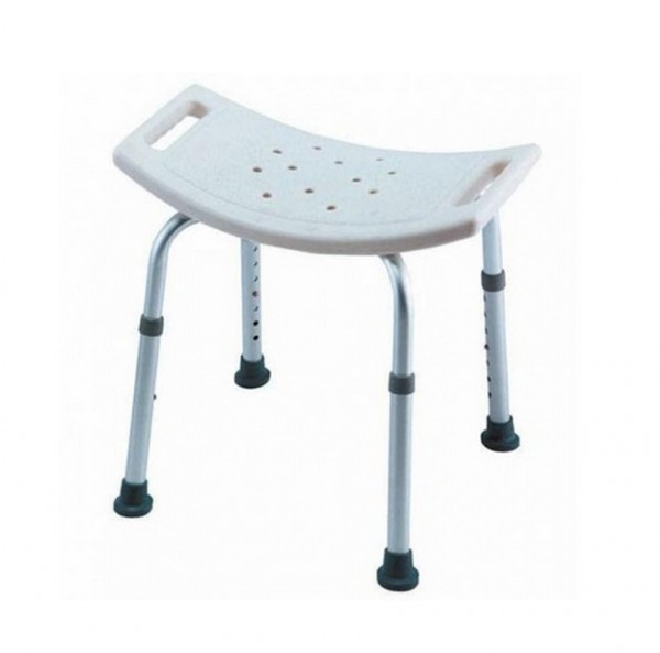 Shower Stools and Seats