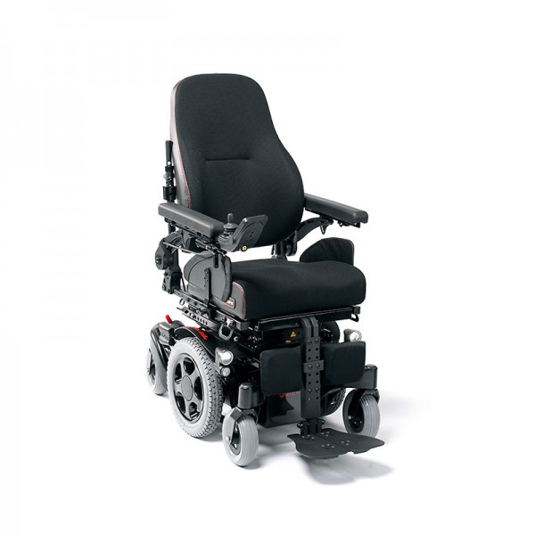 Specialised Indoor / Outdoor Powerchairs