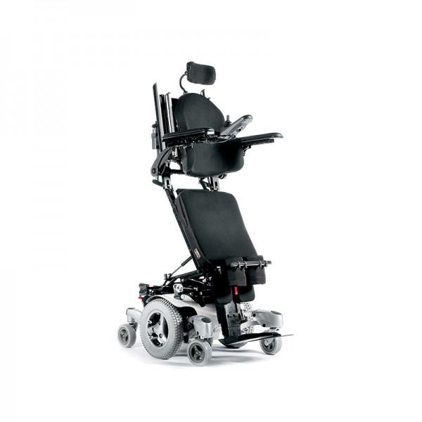 Standing Powerchairs