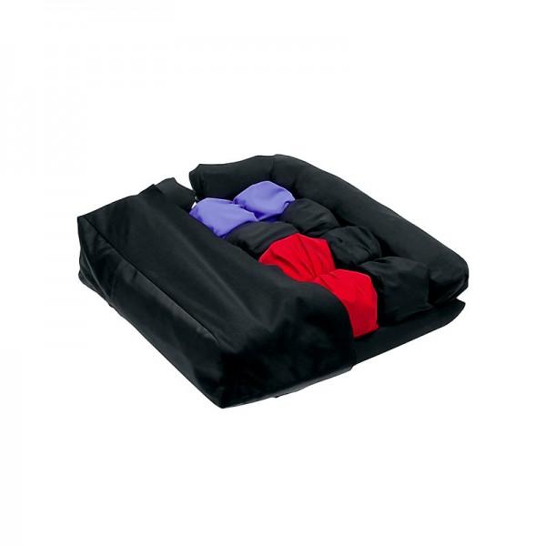 Ottobock Cushions