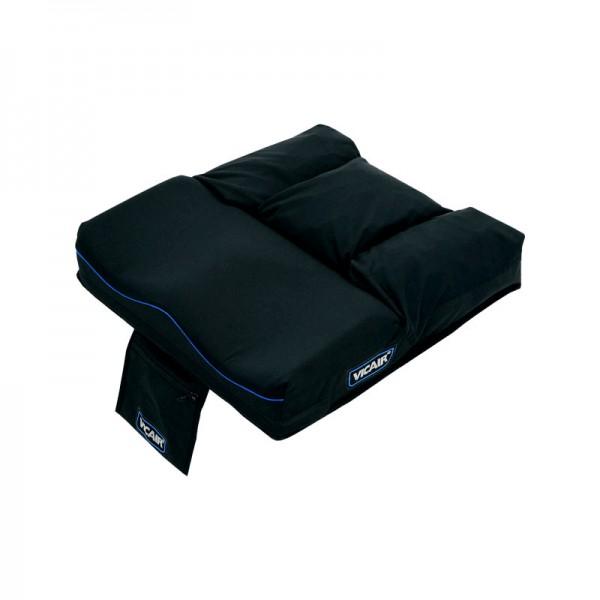 Vicair Cushions