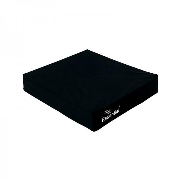 Basic Cushions