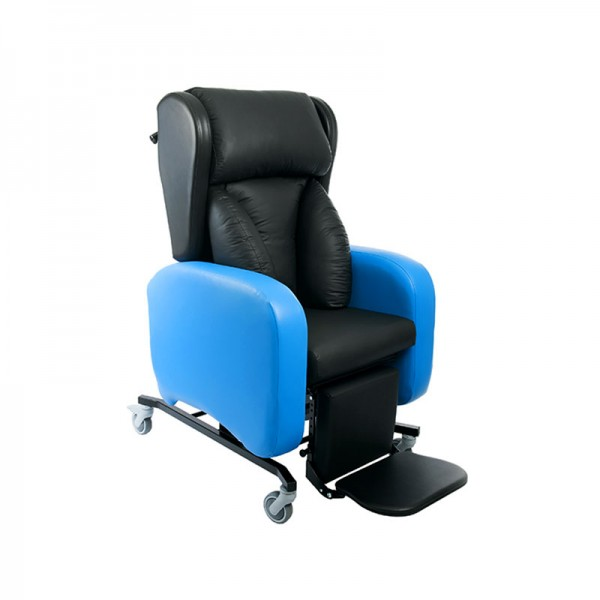 High Seat Nursing Home Chairs Furniture Better