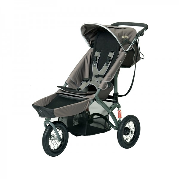 Childrens Buggies & Accessories