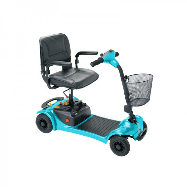 Micro / Travel Scooters