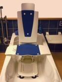 Relaxon Bathlift Spares