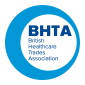 Member of the British Healthcare Trades Association - click to download the BHTA code of practice.