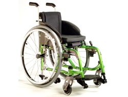 Recognised specialists of complete mobility and seating solutions