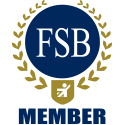 Federation of Small Businesses - Member