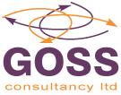Goss Consultancy