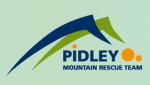Pidley Mountain Rescue Team (Huntingdon, Cambridgeshire areas only)