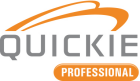 Quickie Professional