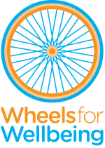 Wheels for Wellbeing (WfW)