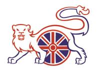 British Ex-Services Wheelchair Sports Association