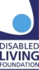 The Disabled Living Foundation