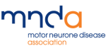The Motor Neurone Disease Association