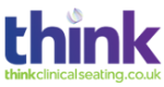 Think Clinical Seating (Invacare)