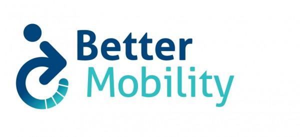New Better Mobility Logo