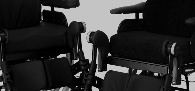 Mobility Equipment Hire